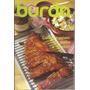 Livro Burda Carnes E Peixes:da Grelha À Fondue.