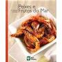 A Grande Cozinha Abril Coleções Peixes E Frutos Do Mar