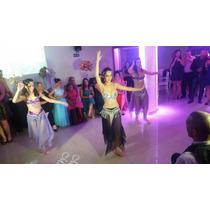 Roupa Dança Do Ventre