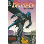 Batman Nº0 - Edição De Colecionador - 1990 - Ótimo Estado!!!