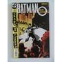 Batman Edição Especial Nº 1! Jogos De Guerra! Panini 2005!