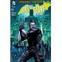 Hq - Zero Year - Batman Detective Comics - The New 52 #25