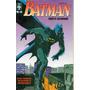 Batman 0 * Edição De Colecionador * Jan/90