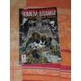 Homem Aranha - A Última Caçada De Kraven - Editora Abril
