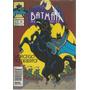 Batman O Desenho Da Tv 10 - Abril - Gibiteria Bonellihq Cx58