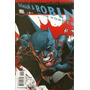 Comic: Batman & Robin The Boy Wonder 05 - Dc - Bonellihq