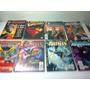 Coleção Gibi Batmam/robin/super Homem ( 15 Gibis) $ 150,00