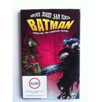 Batman Through The Looking Glass Hc (2012) Dc Comics