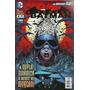 Sombra Do Batman 04 Novos 52 - Gibiteria Bonellihq Cx 84