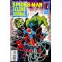 Homem-aranha E Aranha Escarlate Arquivos Do Clone !!!!!!!!!!