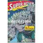 Super-homem Versus Apocalypse A Revanche Nº 2