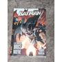 Batman - O Retorno De Bruce Wayne - Ed. De Luxo Em Capa Dura