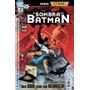 Loja Comic City Campinas - Pacote Sombra Do Batman 1 A 19