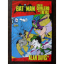 Batman - Lendas Do Cavaleiro Das Trevas - Alan Davis - Vol.1