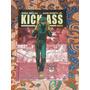 Kick Ass - Vol. 1 - Editora Panini