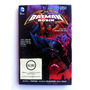 Batman And Robin Vol. 1 Hc (2012) Dc Comics (the New 52)