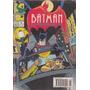 Batman O Desenho Da Tv Nº 5