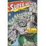 Hq - Super Homem - Versus Apocalypse - Revanche - Parte Dois