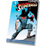 Superman À Prova De Balas Dc Panini