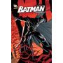 Dc Deluxe: Batman E Filho - Panini (lacrado)