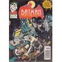 Batman O Desenho Da Tv Nº 14