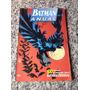 Hq Dc Batman Número 4 Anual 100 Páginas De Aventuras 1995