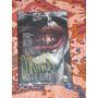 Coringa - Brian Azzarello - Edição De Luxo Em Capa Dura