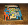 Superamigos 1ª Série Nº 8 Agos/1976 Editora Ebal Com 68 Págs