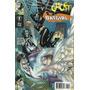 Comic: Ghost & Batgirl #04 - Dc Comics - Bonellihq