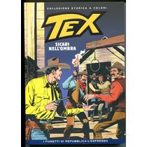 Tex Collezione Storica A Colori - 042