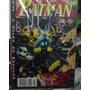 Batman Nº 5 Formatinho Editora Abril