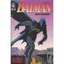 Quadrinhos Batman - Edição De Colecionador - Número Zero
