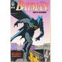 Batman Nº 0 Edição De Colecionador -janeiro 1990 - Ed Abril