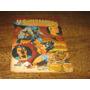 Superamigos 1ª Série Nº 5 Fev/1976 Editora Ebal Com 68 Págs