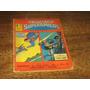 Superamigos 2ª Série Nº 17 Dez/1979 Editora Ebal Com 68 Págs
