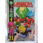 Legion Of Super-heroes Nº 35! Americana! R$ 15,00!