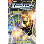 Legion Secret Origin #03 - The New 52! Dc Comics - Bonellihq