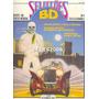 Selecões Bd 1ª Série Nº 4 - Meribérica - Ano 1988