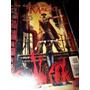 Gibi Comics The Books Of Magic Nº 10 Usa 1995