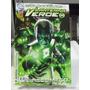 O Dia Mais Claro Lanterna Verde - Nº 32