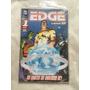 Edge Os Novos 52 - Vol. 1