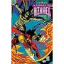 Batman: A Espada De Azrael Vol.1