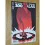 100 Balas No 25 - Opera Graphica Vertigo Azzarello Risso