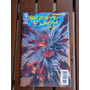 The Flash #23.2 - Reverse-flash #1 The New 52 - Dc Comics