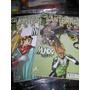 Lanterna Verde Mundo Surreal Serie Em 2 Editora Mythos