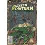 Comic Americano Green Lantern Annual #03 - Bonellihq