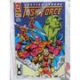 Justice Leaguetask Forcenº 22! Americana! R$ 15,00!