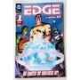 Edge, 01 - Os Novos 52! - Panini - 2012 ( Gibizada! ) 006