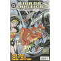 Gibi Panini: Liga Da Justiça O Desenho Da Tv 07 - Bonellihq