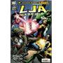 Gibi Panini: Liga Da Justiça #47 - Dc - Bonellihq